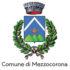 logo-comune-mezzocorona